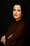 Ксения Лаврова-Глинка кадры
