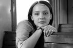 Юлия Хлынина кадры