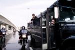 кадр №176987 из фильма Мужской сезон: Бархатная революция