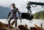 Планета обезьян: Революция кадры