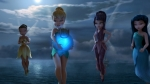 кадр №177200 из фильма Феи: Загадка Пиратского острова