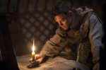 кадр №177355 из фильма Лекарь. Ученик Авиценны