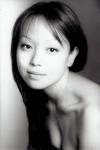 Наоко Мори кадры