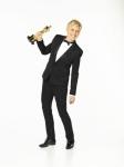 Оскар 2014 кадры