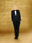 фотография №177411 с события Оскар 2014