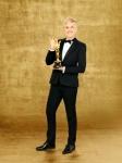 фотография №177412 с события Оскар 2014