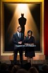 фотография №177414 с события Оскар 2014