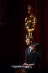 фотография №177415 с события Оскар 2014