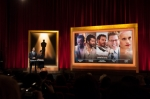 фотография №177416 с события Оскар 2014