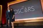 фотография №177420 с события Оскар 2014