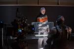 кадр №177484 из фильма Робокоп