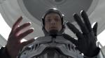 кадр №177493 из фильма Робокоп