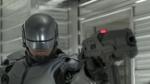 кадр №177494 из фильма Робокоп