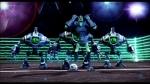 Роботы 3D кадры