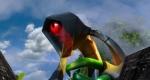 кадр №177579 из фильма Роботы 3D
