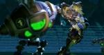 кадр №177585 из фильма Роботы 3D