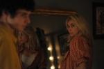кадр №177595 из фильма Пиратское телевидение