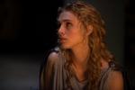 кадр №177617 из фильма Геракл: Начало легенды 3D