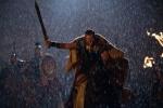 кадр №177618 из фильма Геракл: Начало легенды 3D