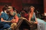 Геракл: Начало легенды 3D кадры