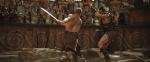кадр №177623 из фильма Геракл: Начало легенды 3D