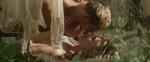 кадр №177627 из фильма Геракл: Начало легенды 3D