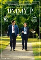 Джимми Пикар* плакаты