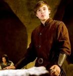 кадр №17774 из фильма Хроники Нарнии: Принц Каспиан
