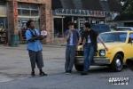 кадр №177765 из фильма Ограбление по-американски