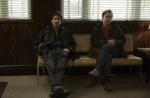 422:Джоэл Коэн (I) 4465:Итан Коэн