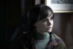5515:Кэри Маллиган