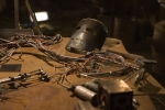 кадр №17832 из фильма Железный человек