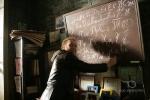 кадр №17943 из фильма Очень русский детектив