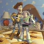 кадр №18014 из фильма История игрушек: Большой побег