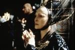 Жанна д'Арк кадры
