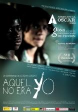 Oscar Shorts-2014. Фильмы плакаты