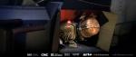 кадр №180650 из фильма Оскар 2014. Короткий метр: Анимация*