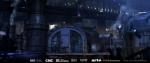 кадр №180651 из фильма Оскар 2014. Короткий метр: Анимация*