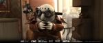 кадр №180656 из фильма Оскар 2014. Короткий метр: Анимация*