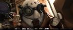 кадр №180657 из фильма Оскар 2014. Короткий метр: Анимация*