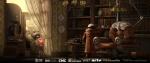 кадр №180660 из фильма Оскар 2014. Короткий метр: Анимация*