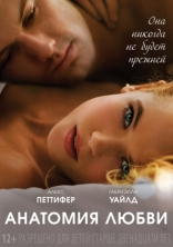 фильм Анатомия любви
