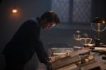 кадр №180834 из фильма Академия вампиров