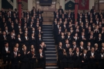 кадр №180847 из фильма Академия вампиров
