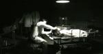 кадр №180886 из фильма Секретный эксперимент