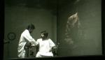 кадр №180888 из фильма Секретный эксперимент