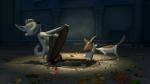 кадр №180914 из фильма Белка и Стрелка: Лунные приключения
