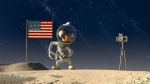 кадр №180915 из фильма Белка и Стрелка: Лунные приключения