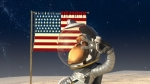 кадр №180917 из фильма Белка и Стрелка: Лунные приключения