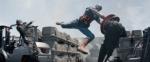 кадр №180964 из фильма Первый Мститель: Другая война